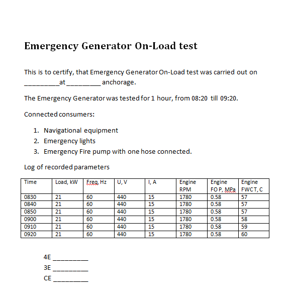 emergency_generator_onload_test